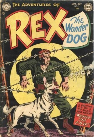 File:Rex the Wonder Dog 5.jpg