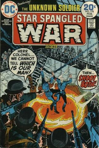 File:Star-Spangled War Stories Vol 1 178.jpg