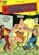 The Barker Vol 1 11
