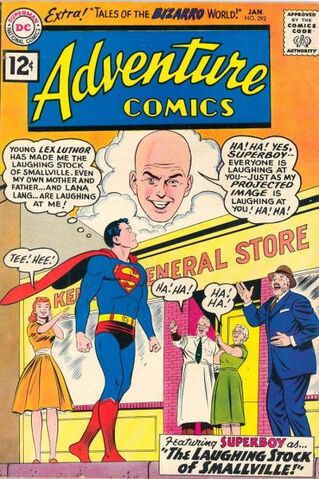 File:Adventure Comics Vol 1 292.jpg