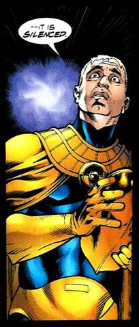 File:Doctor Fate Hector Hall 016.jpg