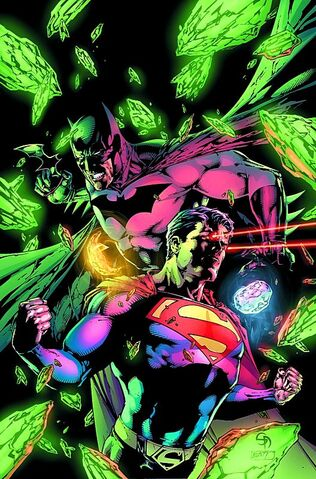 File:Superman 0173.jpg