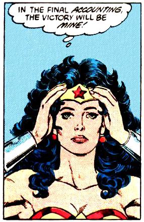 File:Wonder Woman 0166.jpg