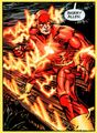 Flash 0063