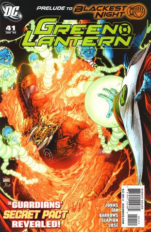 File:Green Lantern Vol 4 41.jpg