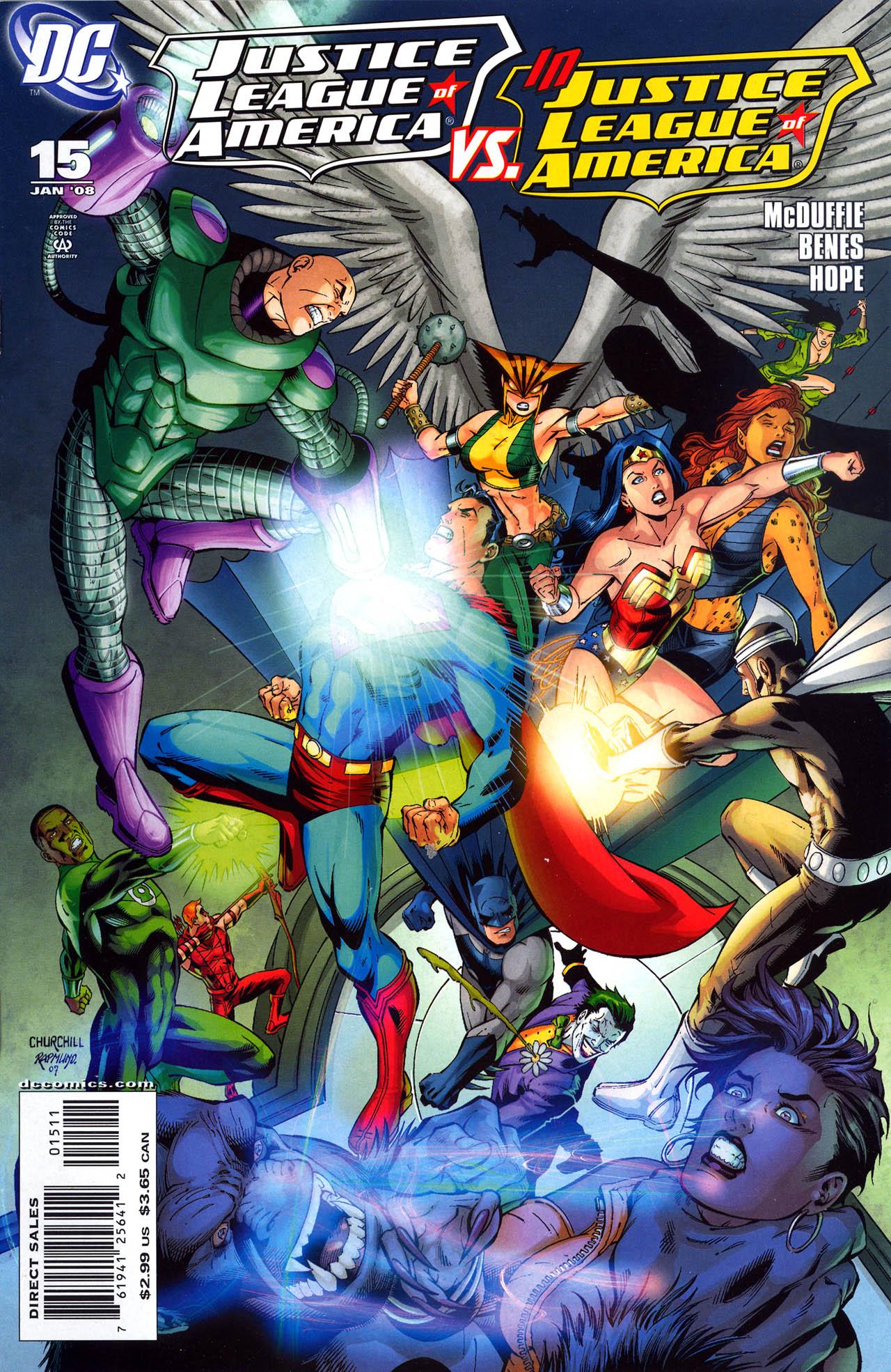 Justice League - Film (2017) - MYmovies.it