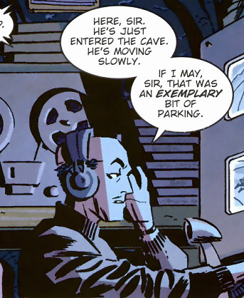 File:Alfred Earth-21.png