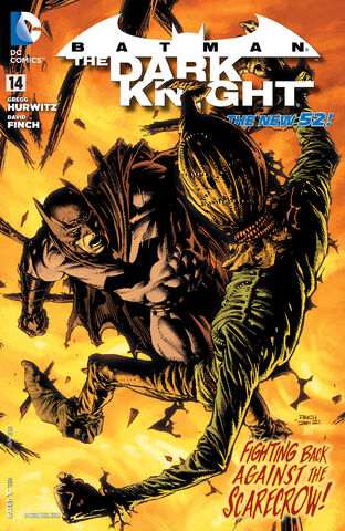 File:Batman The Dark Knight Vol 2 14.jpg
