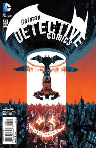 File:Detective Comics Vol 2 42.jpg