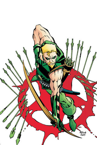 File:Green Arrow 0007.jpg