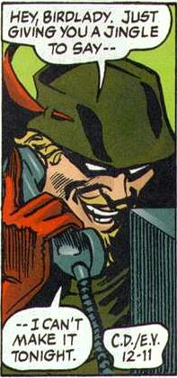 File:Green Arrow Vigilantes in Apartment 3B.jpg