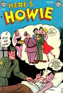 Here's Howie Vol 1 12