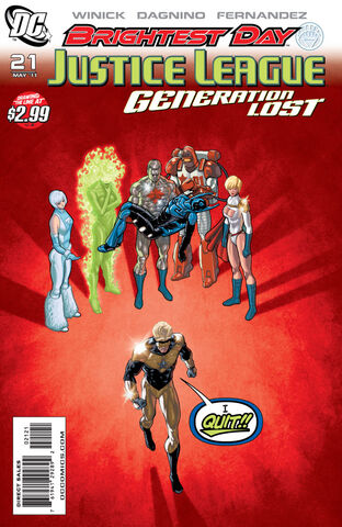 File:Justice League Generation Lost 21 Variant.jpg