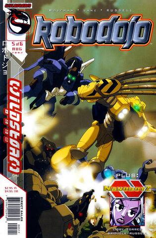 File:Robo Dojo Vol 1 5.jpg