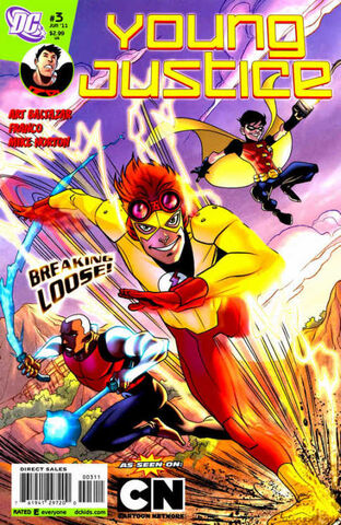 File:Young Justice Vol 2 3.jpg