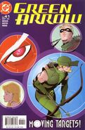 Green Arrow v.3 41