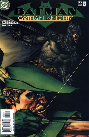 File:Batman Gotham Knights 53.jpg