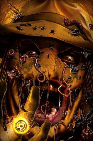 File:Scarecrow 0009.jpg