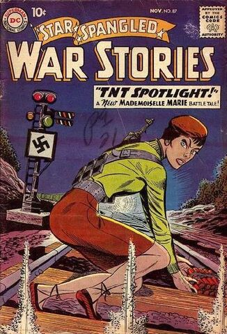 File:Star-Spangled War Stories 87.jpg