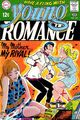 Young Romance Vol 1 157