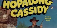 Hopalong Cassidy Vol 1 54