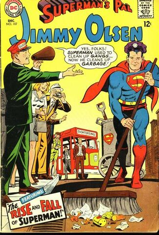 File:Jimmy Olsen Vol 1 107.jpg