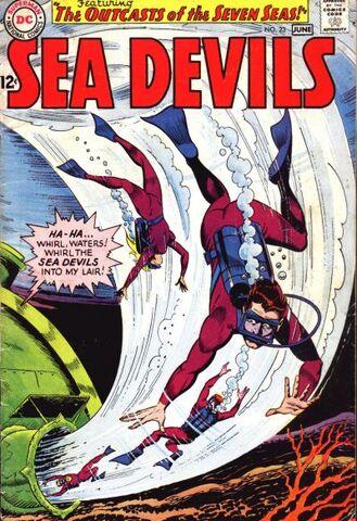 File:Sea Devils 23.jpg