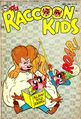 The Raccoon Kids Vol 1 53