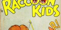 Raccoon Kids Vol 1 53