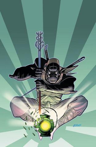 File:Green Lantern Vol 3 167 Textless.jpg