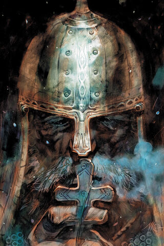 File:Northlanders Vol 1 45 Textless.jpg