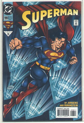 File:Superman Vol 2 98.jpg