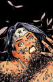 Wonder Woman Vol 4 16 Textless