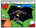 Batman Earth-Two 0006