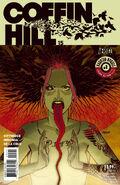 Coffin Hill Vol 1 15