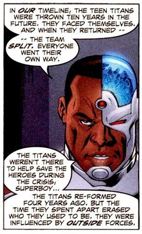 File:Cyborg Titans Tomorrow 001.jpg