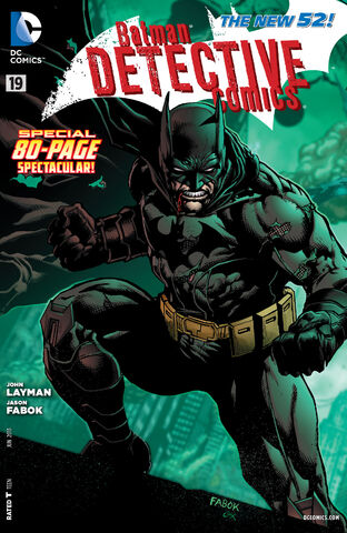 File:Detective Comics Vol 2 19 Combo.jpg