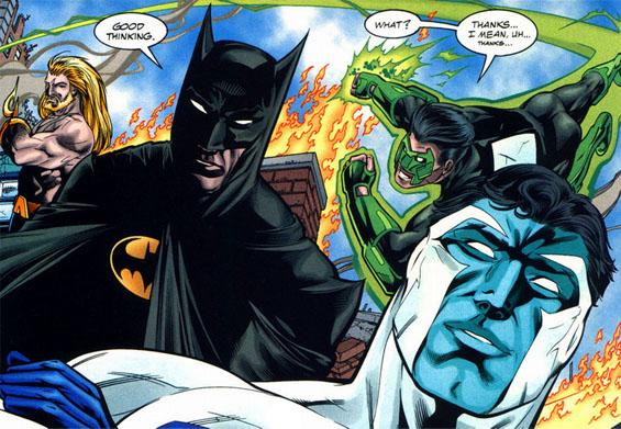 File:Green Lantern (Kyle Rayner) 006.jpg