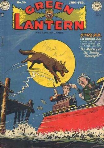 File:Green Lantern Vol 1 36.jpg