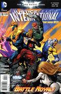 Justice League International Vol 3 11