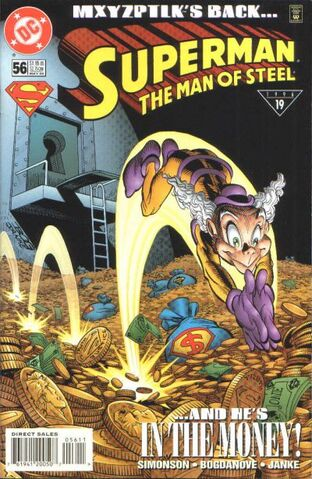 File:Superman Man of Steel Vol 1 56.jpg