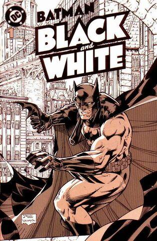 File:Batman Black and White 1.jpg