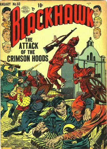 File:Blackhawk Vol 1 60.jpg