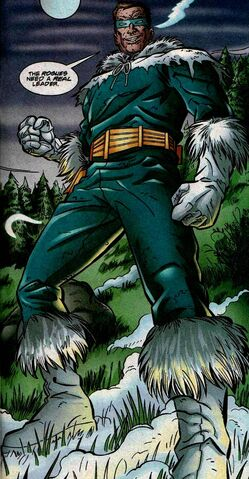 File:Captain Cold 0015.jpg