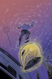 File:Doctor Fate Vol 4 3 Textless Variant.jpg