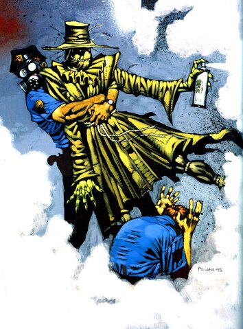 File:Scarecrow 0010.jpg