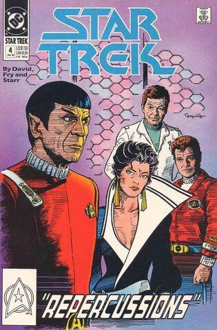 File:Star Trek Vol 2 4.jpg