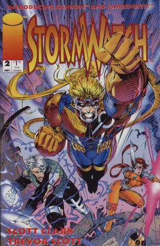 File:StormWatch Vol 1 2.jpg