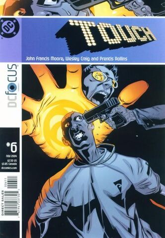 File:Touch Vol 1 6.jpg