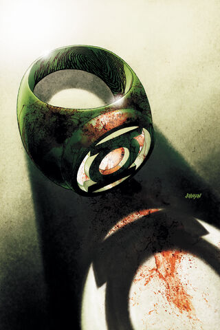 File:War of the Green Lanterns Aftermath Vol 1 1.jpg
